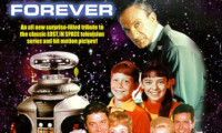 Lost in Space Forever Movie Still 1