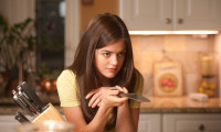 Scream 4 Movie Still 5