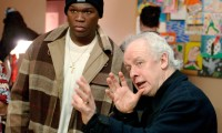 Get Rich or Die Tryin' Movie Still 2