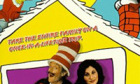 In Search of Dr. Seuss Movie Still 1