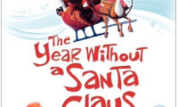 The Year Without a Santa Claus Movie Still 5