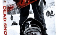 Dead Snow Movie Still 8