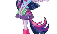 My Little Pony: Equestria Girls Movie Still 7