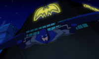 Batman Unlimited: Monster Mayhem Movie Still 2