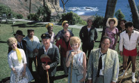It's a Mad, Mad, Mad, Mad World Movie Still 8