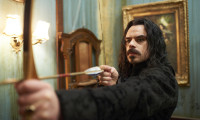 What We Do in the Shadows Movie Still 1