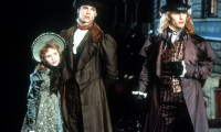 Interview with the Vampire: The Vampire Chronicles Movie Still 8
