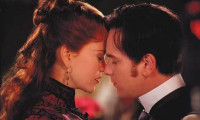 Moulin Rouge! Movie Still 6
