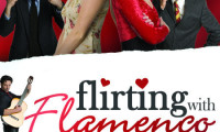 Flirting with Flamenco Movie Still 1