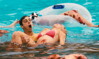 Piranha 3DD Movie Still 7
