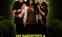 My Babysitter's a Vampire Movie Still 1
