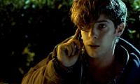 Attack the Block Movie Still 7