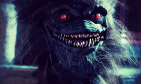 Critters: Bounty Hunter Movie Still 6