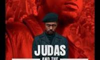 Judas and the Black Messiah Movie Still 6