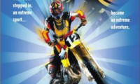 Motocrossed Movie Still 2