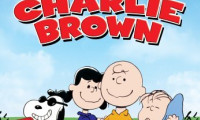 A Boy Named Charlie Brown Movie Still 8