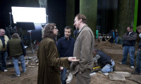 Harry Potter and the Deathly Hallows: Part 2 Movie Still 8