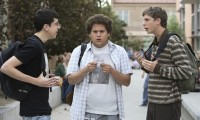 Superbad Movie Still 5
