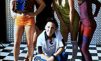 Spice World - The Movie Movie Still 3
