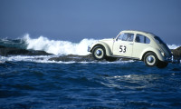 Herbie Rides Again Movie Still 2
