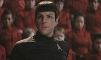 Star Trek Movie Still 1