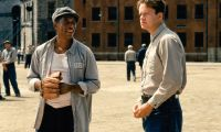 The Shawshank Redemption Movie Still 4