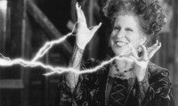 Hocus Pocus Movie Still 6