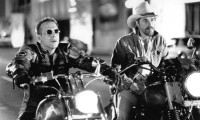 Harley Davidson and the Marlboro Man Movie Still 1