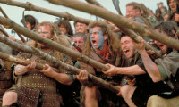 Braveheart Movie Still 2