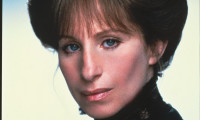 Yentl Movie Still 5