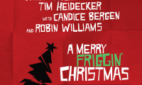 A Merry Friggin' Christmas Movie Still 2