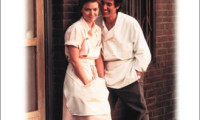 Frankie and Johnny Movie Still 5