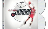 Michael Jordan: Come Fly with Me Movie Still 7