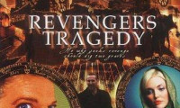 Revengers Tragedy Movie Still 3