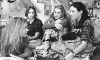 The Baby-Sitters Club Movie Still 4