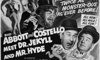 Abbott and Costello Meet Dr. Jekyll and Mr. Hyde Movie Still 8
