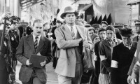 Schindler's List Movie Still 1