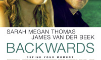 Backwards Movie Still 1