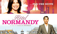 Hôtel Normandy Movie Still 7