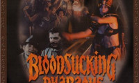 Bloodsucking Pharaohs in Pittsburgh Movie Still 2