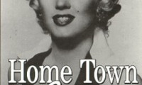 Home Town Story Movie Still 8