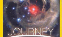 Journey to the Edge of the Universe Movie Still 2