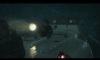 The Finest Hours Movie Still 6