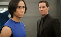 Man of Tai Chi Movie Still 1
