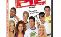 American Pie Presents: Band Camp Movie Still 7