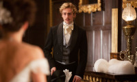 Anna Karenina Movie Still 4