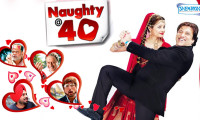 Naughty @ 40 Movie Still 1