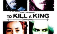 To Kill a King Movie Still 4