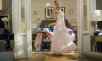 27 Dresses Movie Still 2