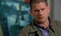 Prison Break: The Final Break Movie Still 4